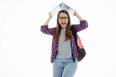 大学の授業を受けても英語を話せるようにならない!対処法は1つ!